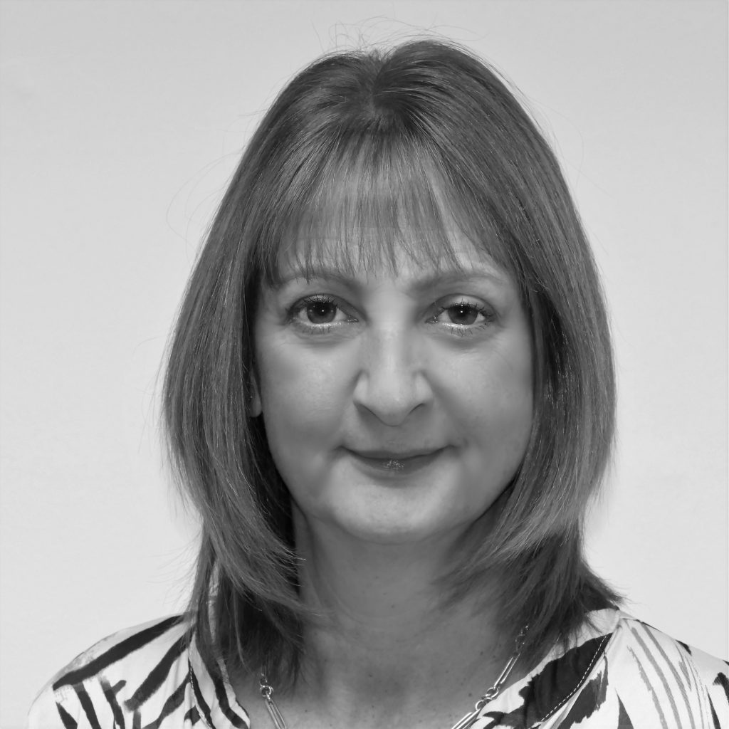 Karen Rickman