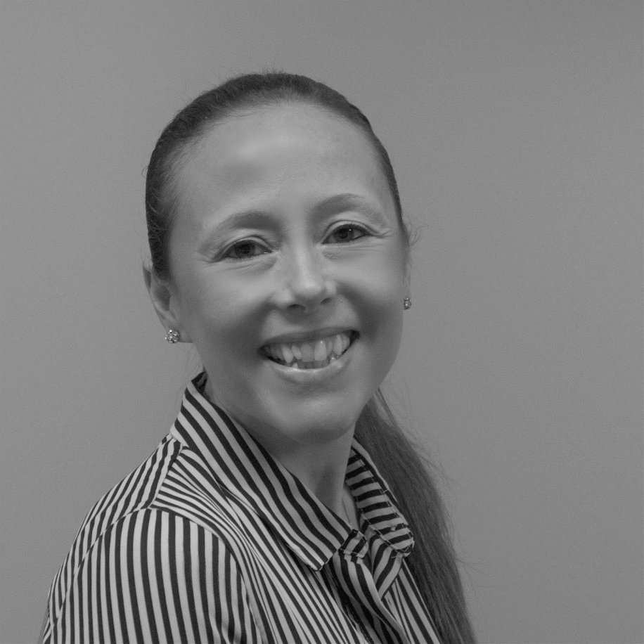 Nikki Farrar, APFS