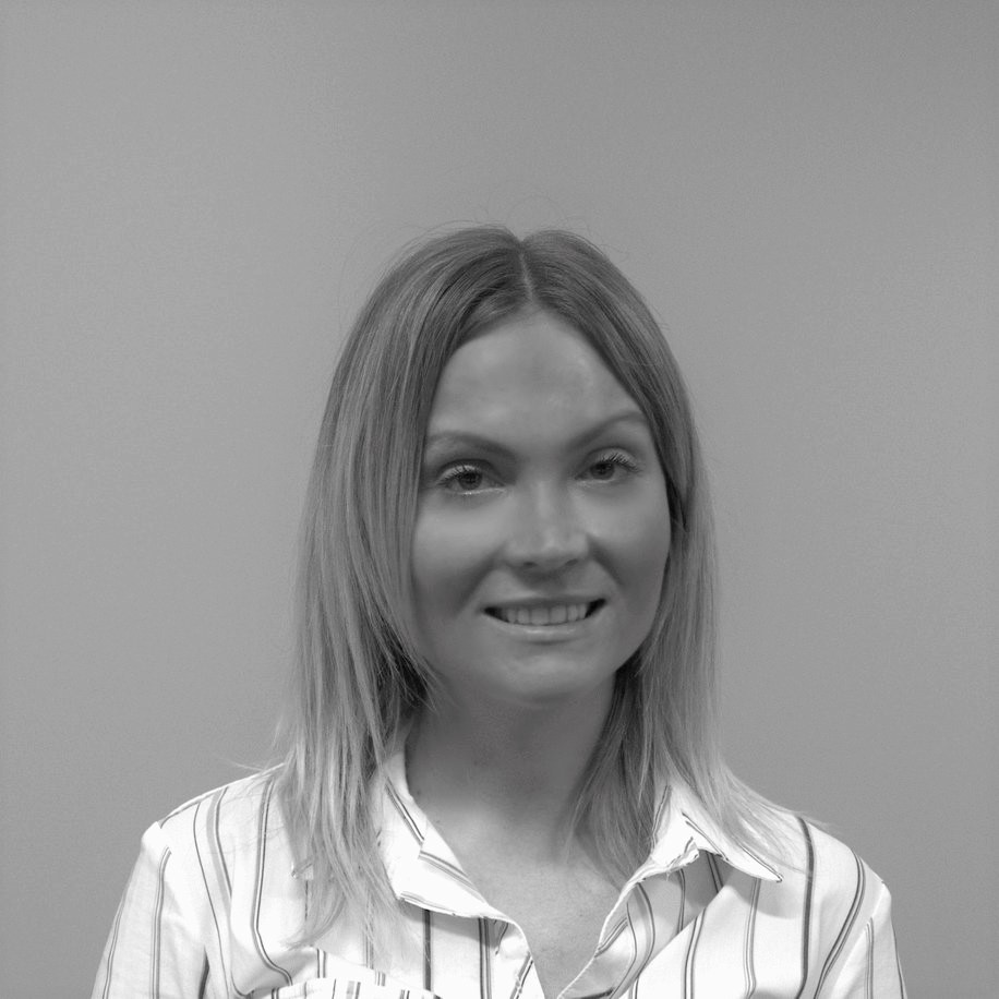 Kerry Darville, Assoc CIPD