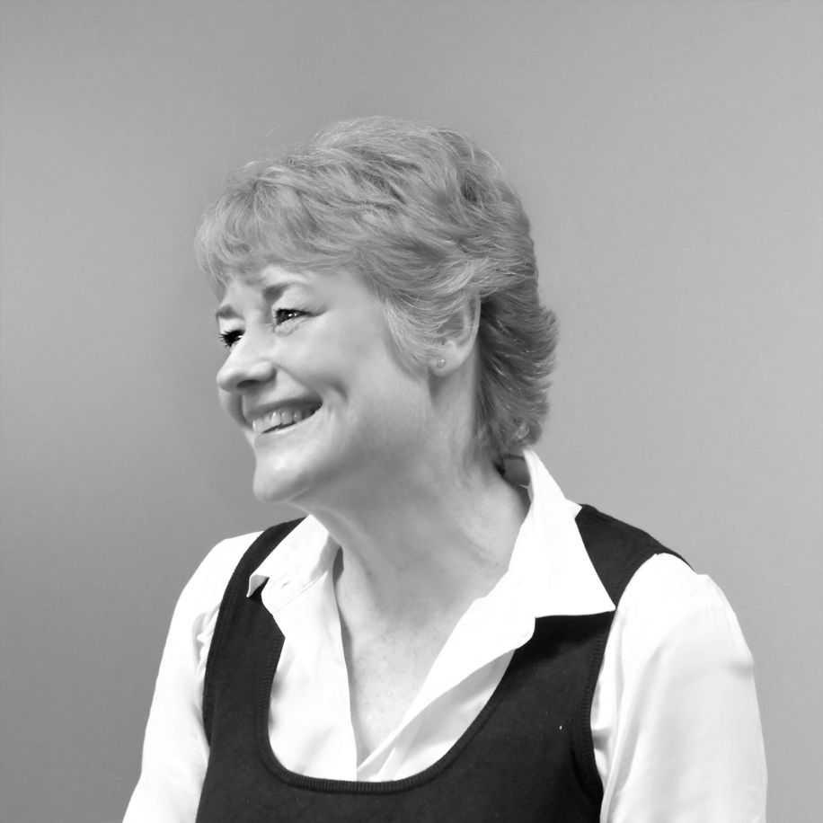 Martina Hedges