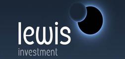 Lewis Investment